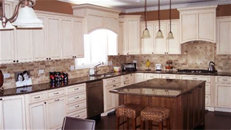 Kitchen Cabinets Arthur Il Home Okaw Valley Woodworking