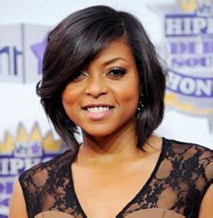 shortcuts black people fab hairstyles for black women on pinterest short cuts