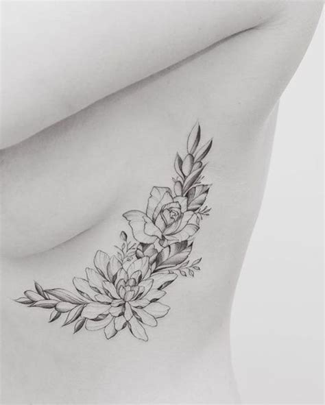 chrysanthemum tattoo design 14 best chrysanthemum flower tattoos images on