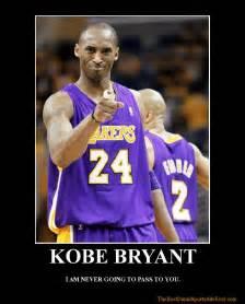 Funny Kobe Memes - kobe bryant memes memes