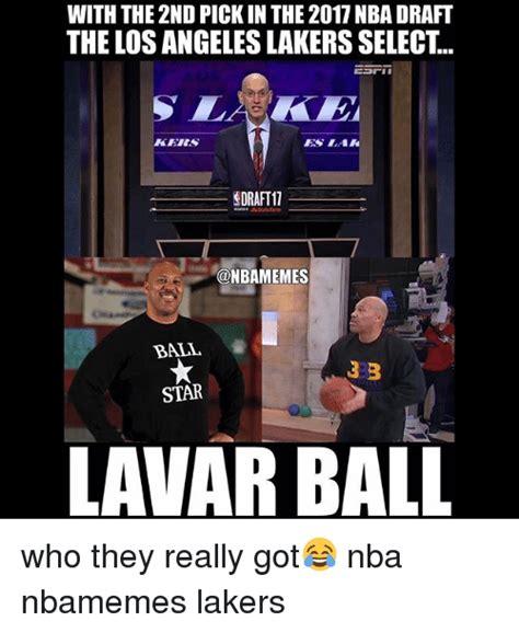 Nba Draft Memes - nba draft memes 25 best memes about nba draft nba draft