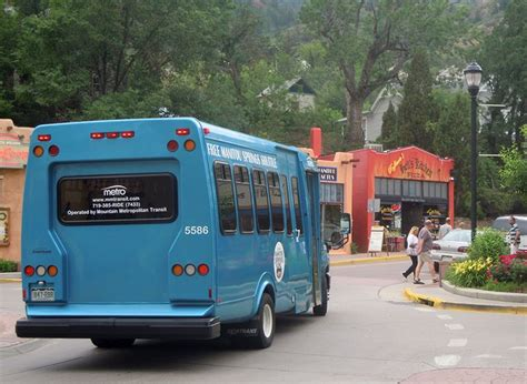 The Kitchen Manitou Springs by 32 Best Images About Downtown Manitou Springs On