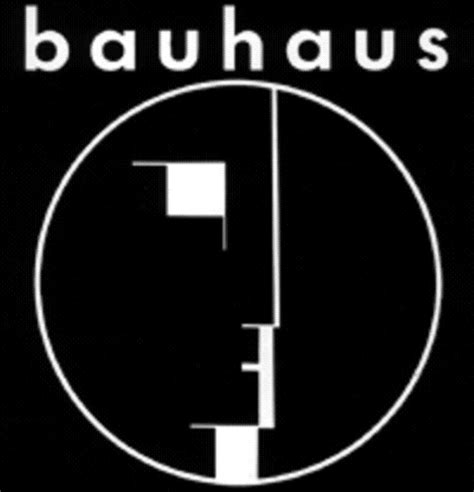 bauhaus logo gif by doze86 photobucket