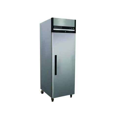 maxx cold freezers x series 23 cu ft reach in upright