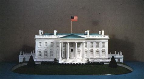 models the 2015 white house marx toy museum online