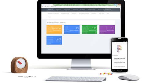 Buku Sekolah Gratis Berbasis Android software manajemen sekolah pastibos