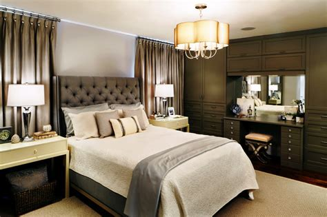 houzz modern bedroom suite dreams modern bedroom toronto by sealy