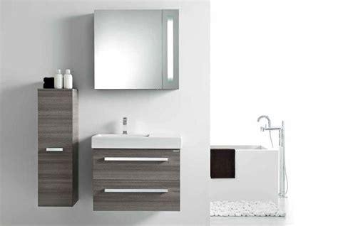 Specchi Contenitori Bagno by Specchio Contenitore Bagno Bagno Tipologie Di Specchi