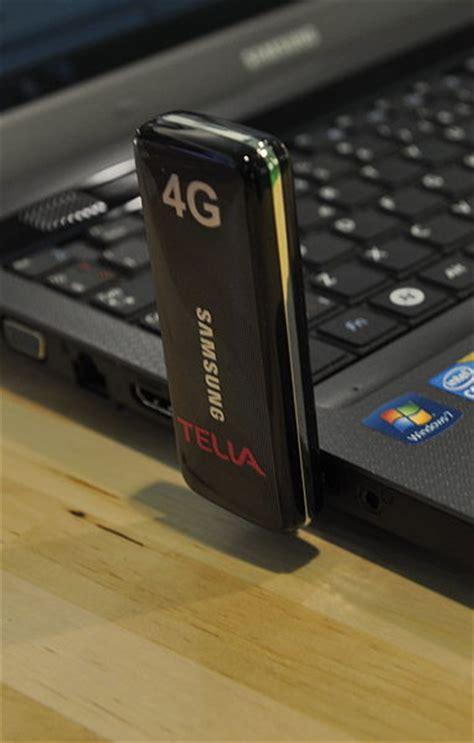 Modem Wifi Samsung lte dongle manufacturers lte standard vendors