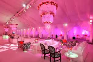 wedding marquee decoration ideas dream house experience