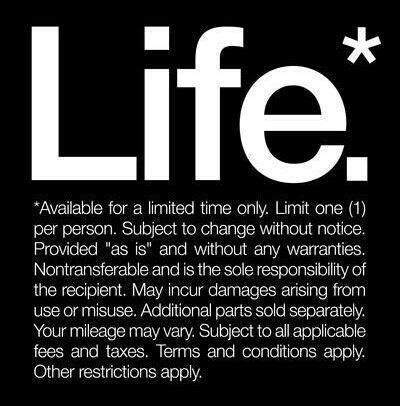photo biography definition funny definition of life