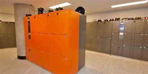 lockers for staff rooms lockers australia lockers changing room staff luggage metal keyless sporting