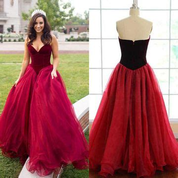 lolipromdress review red ball gowns for prom best seller dress and gown review