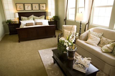 master bedroom with living room 35 well decorated professional master bedroom ideas