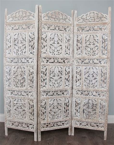 Moroccan Room Divider 25 Best Ideas About Room Divider Screen On Pinterest Divider Screen Space Dividers And Room