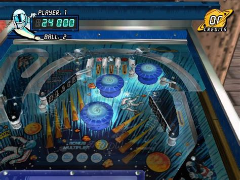Critical Eleven Diskon pinball of fame the gottlieb collection