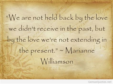 marianne williamson quotes marianne williamson quote with card