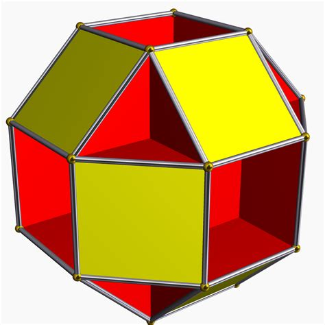 smallest file format for video file small rhombihexahedron png wikimedia commons