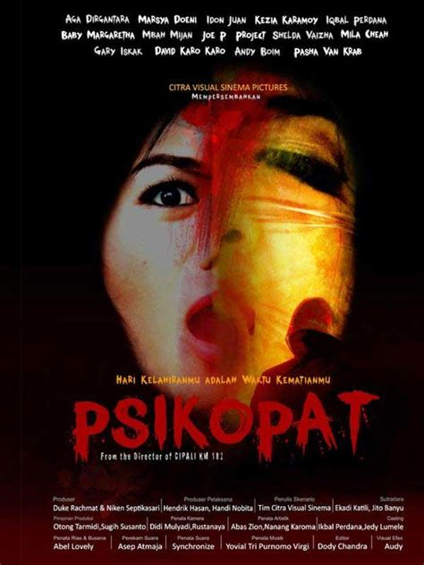 sinopsis film horor komedi indonesia sinopsis film