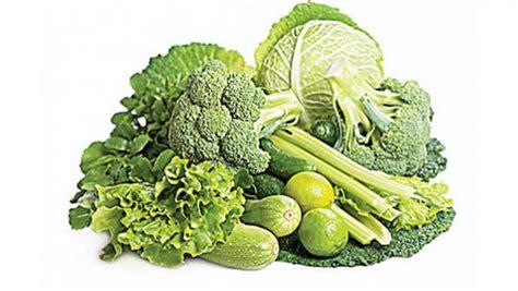 imagenes de hojas verdes comestibles las verduras de hoja verde son ricas en vitaminas