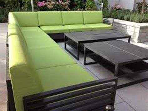 Steel Patio Furniture Steel Patio Furniture Best Color Outdoor Decorations