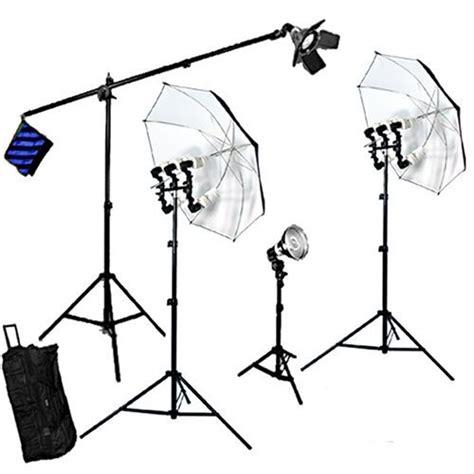 cool flo lighting kit 16 best home studio images on home studio