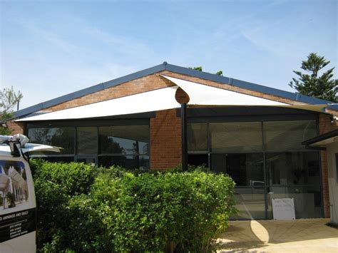 awnings you can visit