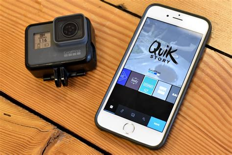 Gopro Untuk Iphone review beda spek gopro 6 vs gopro 5 journal