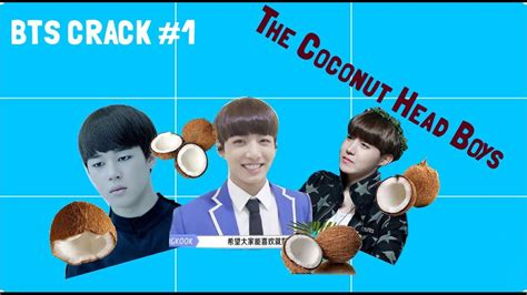 download mp3 bts so 4 more download mp3 bts crack 1 the coconut head boys 6 25