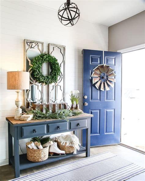 best 25 foyer table decor ideas on pinterest console best 25 foyer decorating ideas on pinterest entryway