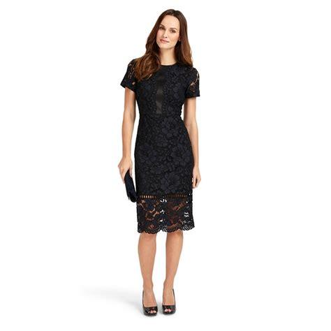 lottie doll debenhams lace dresses lace dresses lace dresses for
