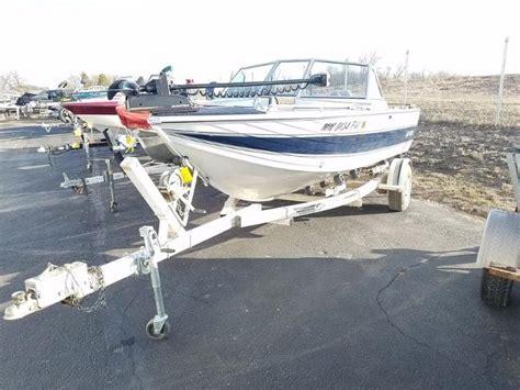crestliner boats dealers minnesota crestliner boats for sale in minnesota