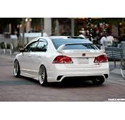 Honda Civic Type R JDM Style Tuned From Canada 6104150565 9fe83fe070
