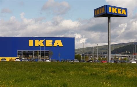 ikea company ikea to buy more local cotton expand stores in india