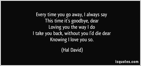 Always What Time It Is by Go Die Quotes Quotesgram