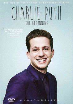 charlie puth then there s you lyrics then there s you charlie puth lyrics iphone wallpaper