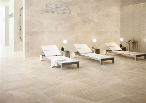 fliese ivory lake black floor tiles from ceramiche supergres architonic