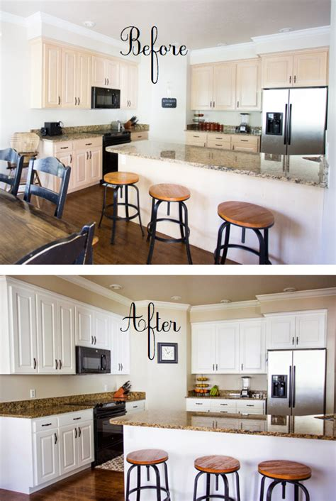 do it yourself paint kitchen cabinets do it yourself divas diy how to paint kitchen cabinets