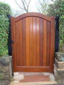 best 25 wooden gates ideas on pinterest wooden gate
