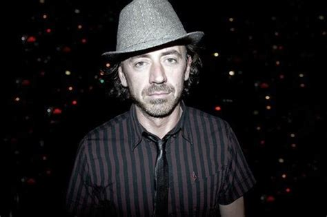 house music benny benassi benny benassi lyrics music news and biography metrolyrics