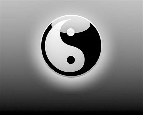 wallpaper hd yin yang yin yang some awesome hd wallpapers desktop backgrounds