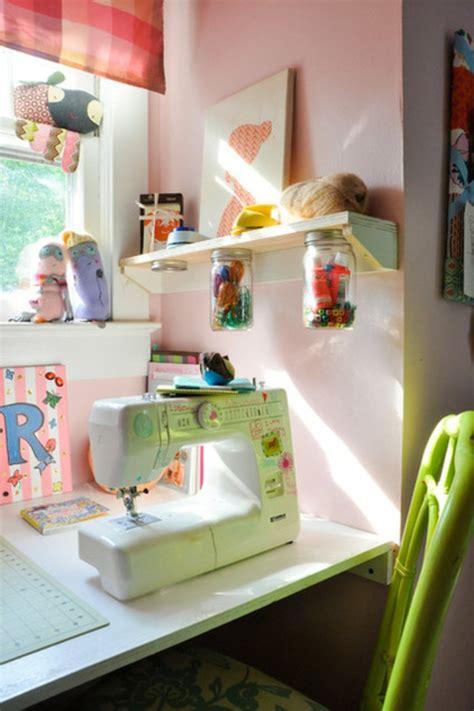 kreative kinderzimmer kinderzimmer einrichten und dekorieren 20 kreative ideen