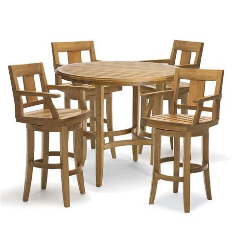 unique bar stools melbourne furniture bar height patio furniture unique
