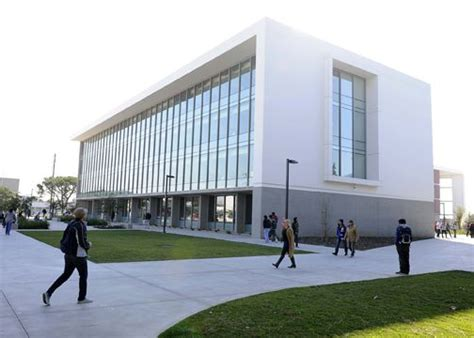 Mba Building by Ecc Matters March 2013
