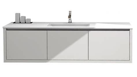 timberline 1500 regal wall hung vanity bathroom