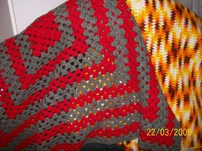 knit vs crochet learning to knit vs crochet thriftyfun