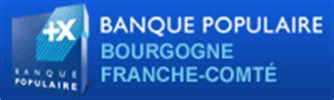 banque populaire bourgogne franche comté siege social banque populaire bourgogne franche comt 233 tarifs et frais