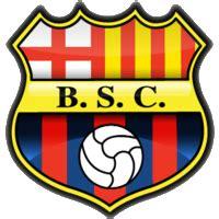 logo barcelona 512x512 pixel sitio oficial de la federaci 243 n ecuatoriana de f 250 tbol el