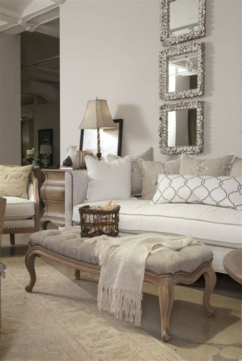 neutral colors for living room 35 stylish neutral living room designs digsdigs