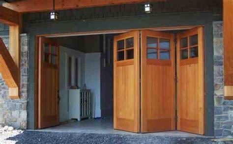 desain garasi dua mobil contoh desain garasi rumah minimalis sederhana modern